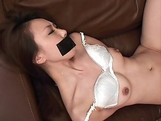 Japanese woman abducted after work-10